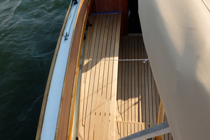 made by www.urbanboatworks.com