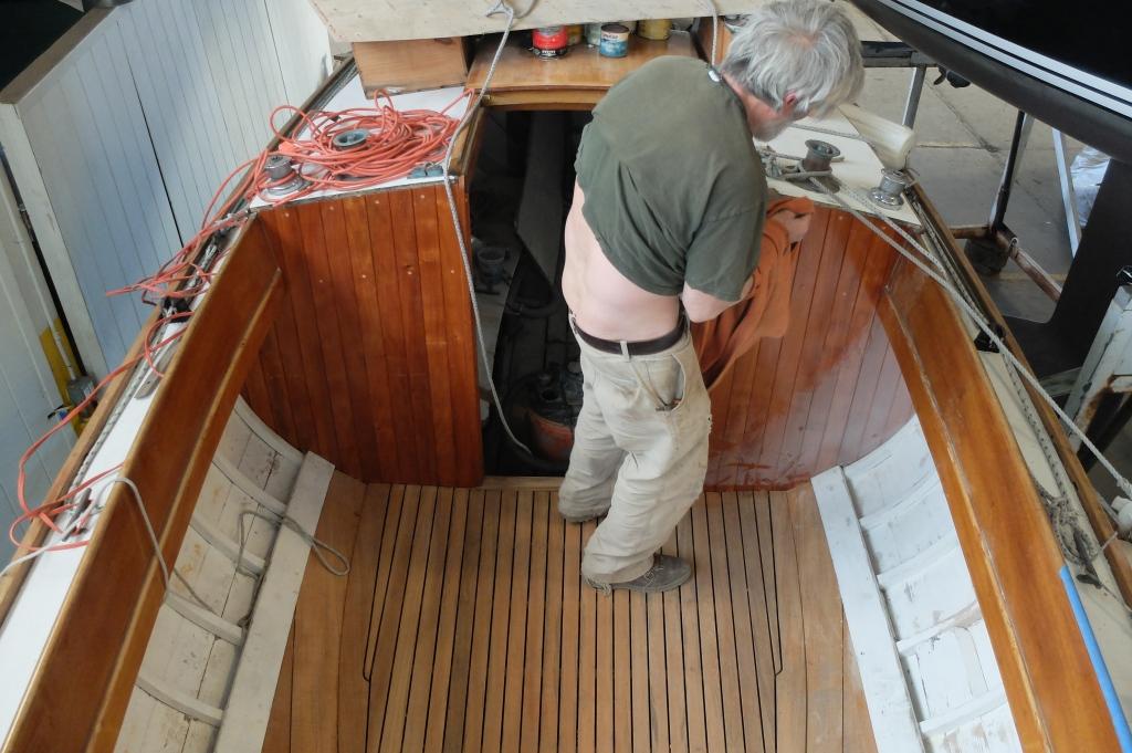 made by www.urbanboatworks.com